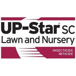 Up-Star SC Insecticide