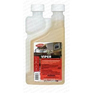 Viper insecticide concentrate