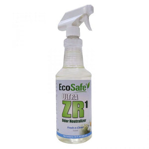 Ultra ZR1 Odor Neutralizer - 32 oz