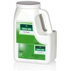 Aliette WDG Fungicide - 5 Lbs. - Seed World