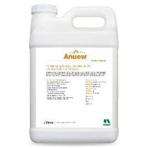 Anuew Plant Growth Regulator - 1.5 Lbs.
