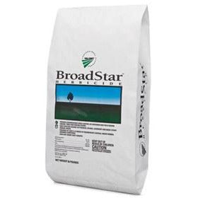 BroadStar Herbicide - 50 Lbs. - Seed World