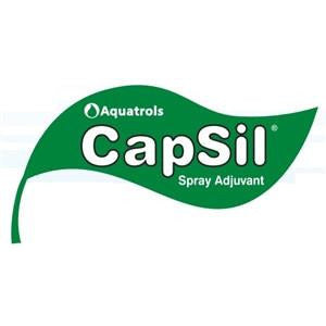 Capsil Spray Adjuvant Surfactant - 1 Gallon - Seed World