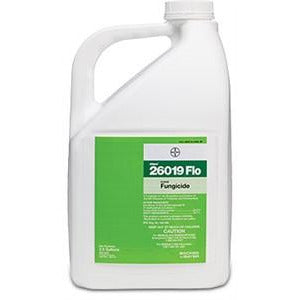 Chipco 26019 Flo Fungicide - 2.5 Gallons - Seed World
