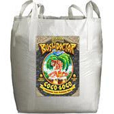 FoxFarm Bush Doctor Coco Loco Potting Mix - Seed World