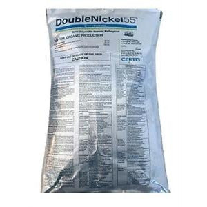 Double Nickel 55 Biofungicide
