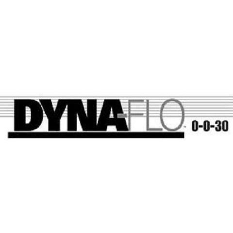 Dyna Flo 0-0-30 Liquid Fertilizer