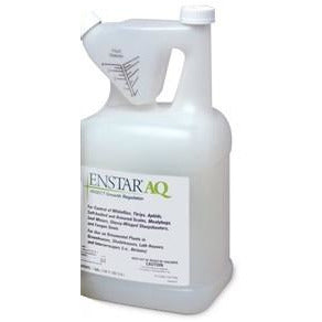Enstar AQ Insect Growth Regulator