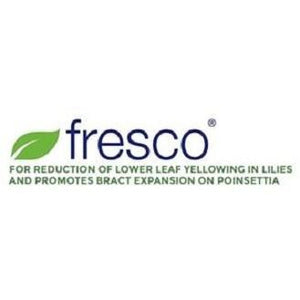 Fresco Plant Growth Regulator