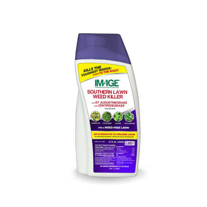 Image Southern Lawn Weed Killer - 32 Oz.