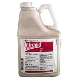 Intrepid 2F Insecticide