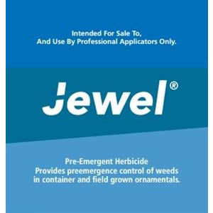 Jewel Herbicide