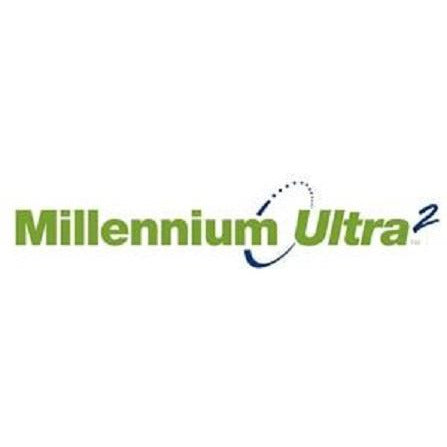 Millennium Ultra 2 Herbicide - 2.5 Gallons - Seed World