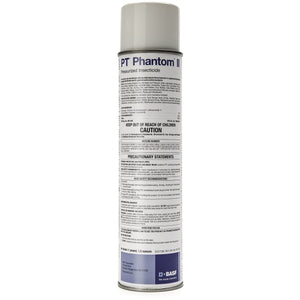 PT Phantom II Insecticide - 17.5 Oz - Seed World