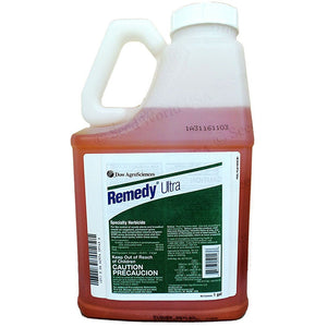 Remedy Ultra Herbicide - 1 Gal.