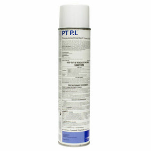 PT P.I. Pressurized Contact Insecticide - 18oz - Seed World