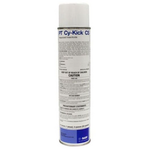 PT Cy Kick CS Aerosol - 20 oz. - Seed World