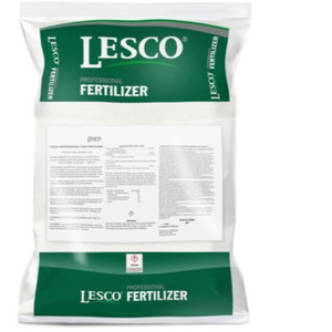 Fertilizer 16-0-8 - 60% PolyPlus 2%Fe - 50 lb. - Seed World