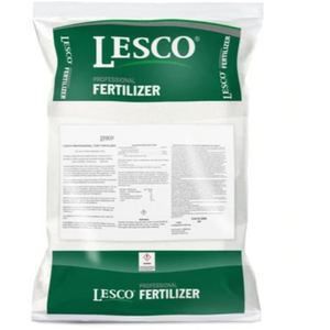 Fertilizer L&O 13-24-6 - 40 lb. - Seed World