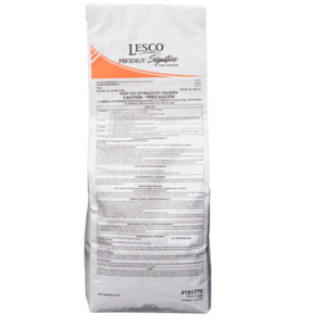 Lesco Prodigy Signature Fungicide 5.5 lb. - Seed World