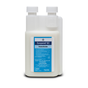 Suspend SC Insecticide - 1 Pint - Seed World