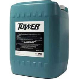 Tower Herbicide