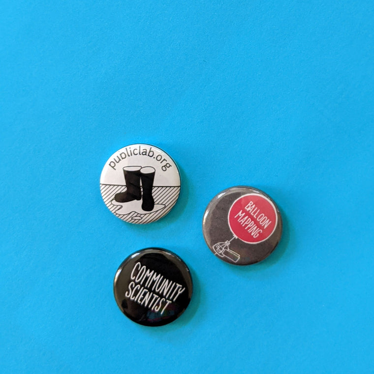 Button 3-Pack
