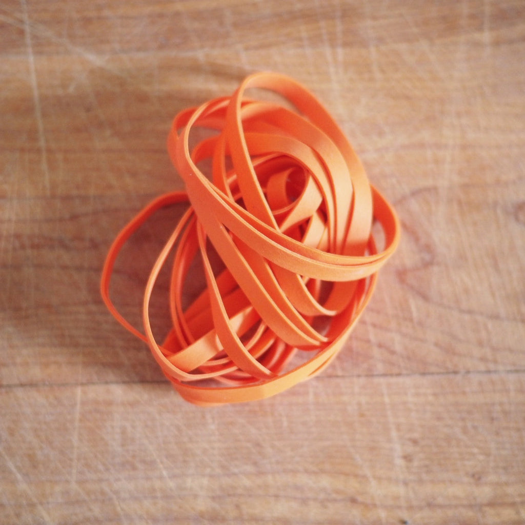 Rubber Band Pack (20)