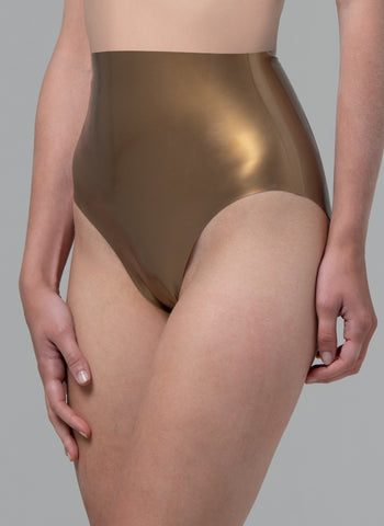 Latex Midas Knix