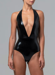 Latex Corselettes, Bodies & Basques