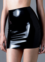 Latex Immaculate Mini