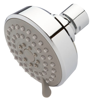Standard Shower Heads