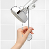 ShowerStart TSV3 (Exclusive for Puget Sound Energy Customers)