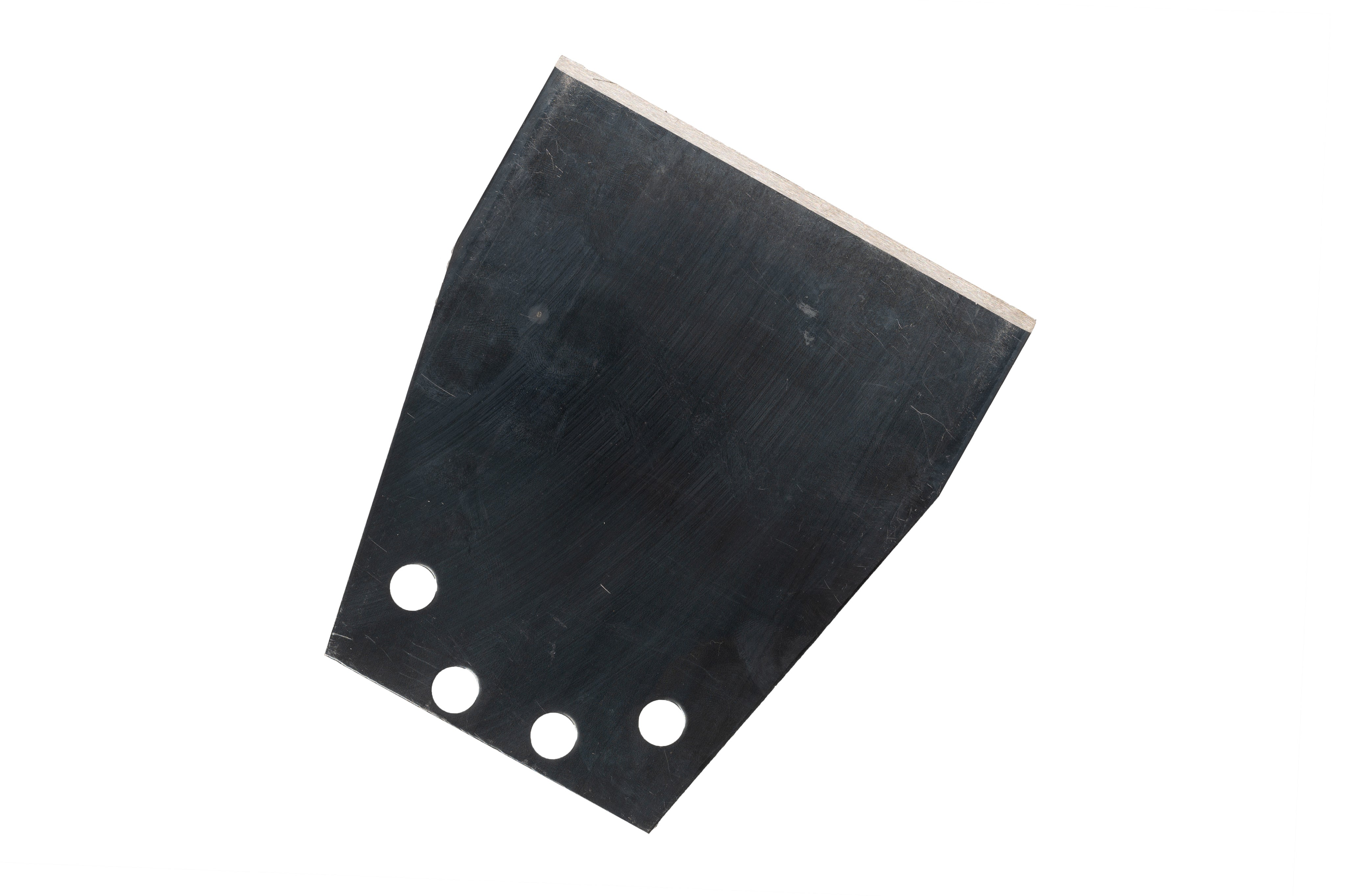 6-Inch Replacement Blade for Bosch HS1918