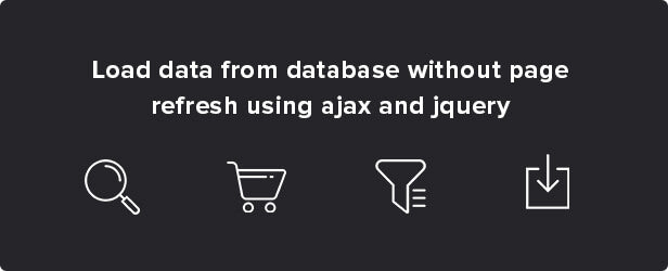 ajax functions - Kala | Customizable Shopify Theme - Flexible Sections Builder Mobile Optimized