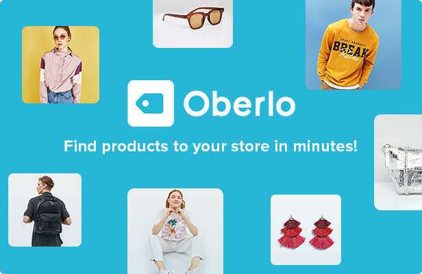 shopify oberlo support - Kala | Customizable Shopify Theme - Flexible Sections Builder Mobile Optimized