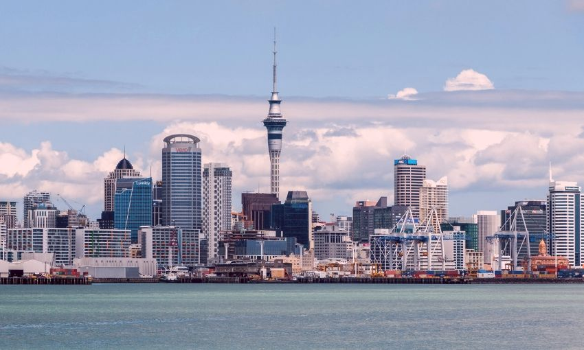 Where to buy Barometers and Tide Clocks in Auckland or Waikato