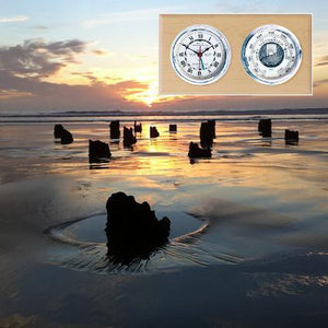 tide clock for sale