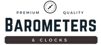 Barometers&Clocks [ Watch Doctor Ltd ]