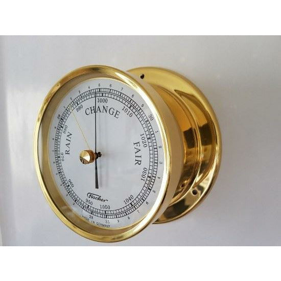 barometer for sale nz