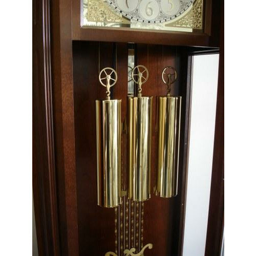 Kieninger Grandfather Clock