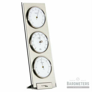 On Table Weather Station Cellarius Design 5338-01
