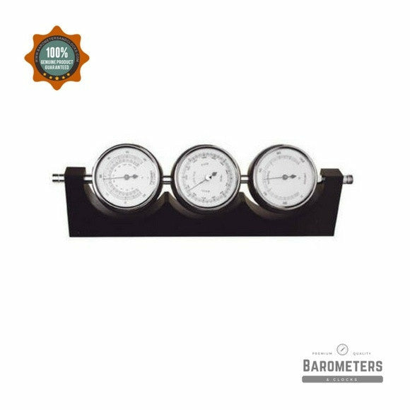 wall barometers for sale