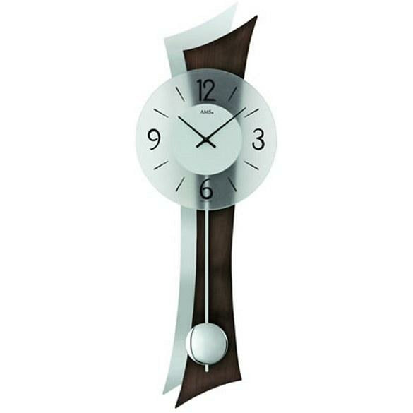German Made Designer Clock