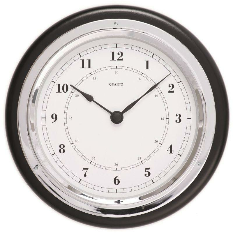 Caravan clock for sale