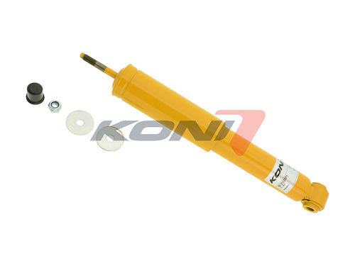 1986-1991 BMW (E30) M3 (E254) KONI Sport Shock - Rear