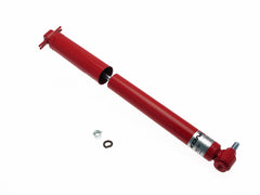 1964-1967 Pontiac GTO - Coupe & Sedan KONI Special Shock - Rear
