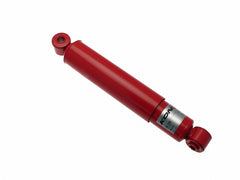 1965-1972 Dodge Charger KONI Classic Shock - Rear