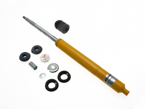 1972-1974 Porsche 911 & Carrera with OE Boge struts - Excluding Self Leveling Front & OE KONI KONI Classic Shock - Front