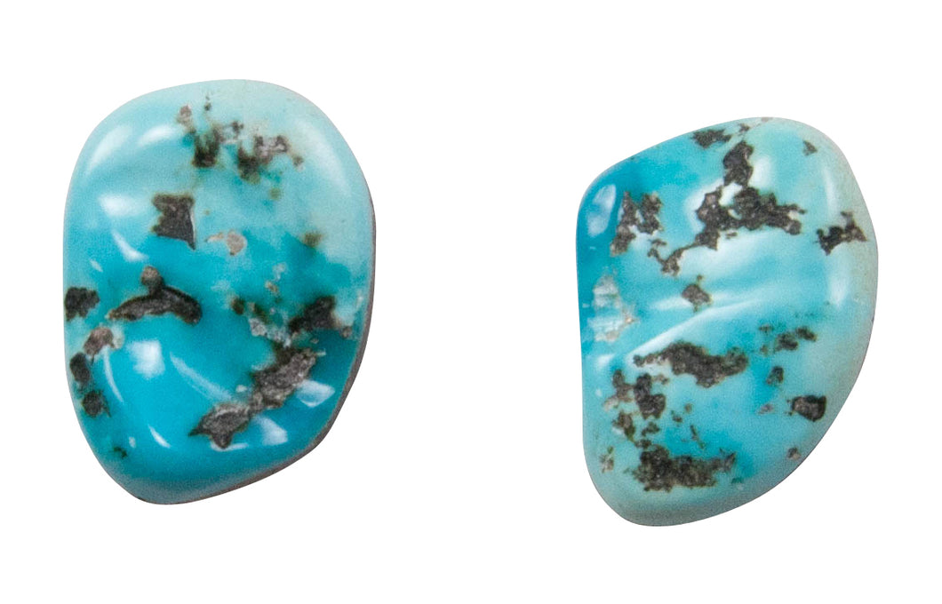 Sleeping Beauty Mine Turquoise Loose Stones 24.5 Carat SKU230116